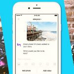 Kik Messenger Introduces Storyz and Suggested Responses