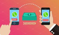 Whatsapp pp Payment