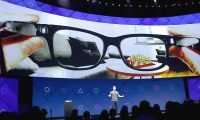 facebook-augmented-reality-f8