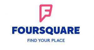 foursquare google now