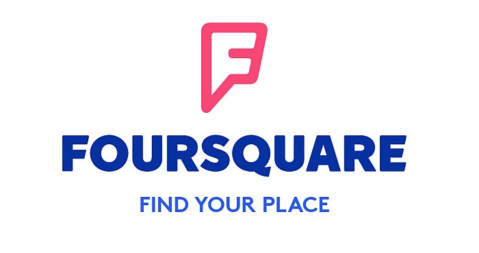 Google Now starts testing Foursquare tips without the App installed