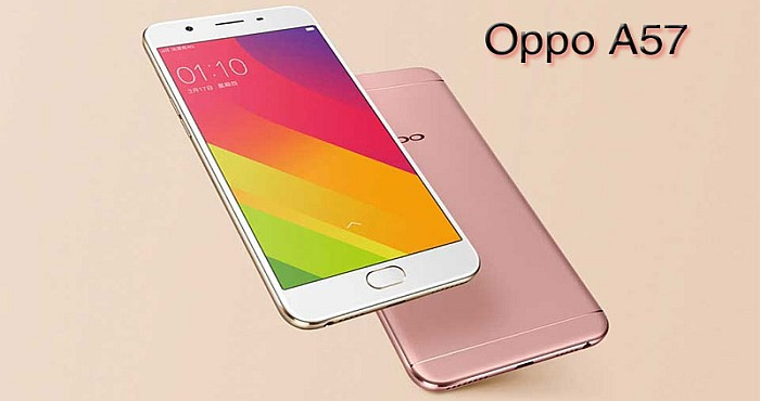 Download and Install all mesaging apps on your OPPO A57 phone
