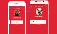 rebtel app