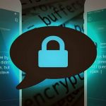 Are Secure Messaging Apps Really Secure?