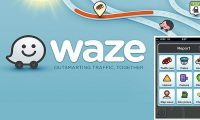 waze download app