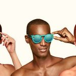Europe To See Release of SnapChat Spectacles