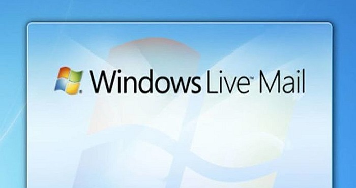 Is Windows Live Mail Changing?
