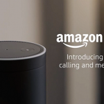 Download Amazon Alexa App and get Free Calling and Messaging