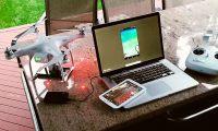 ctrlme robotics snap