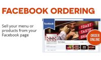 facebook-order-food-online