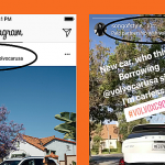 Instagram Launches Paid Post Labels