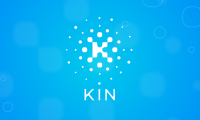 Download Kik's Cryptocurrency: Kin