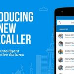 India Finds Truecaller more Popular than Facebook