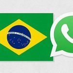 WhatsApp Encryption Policies Under Scrutiny in Brazil