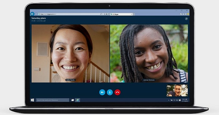 4 Great Tips for a Better Skype Experience