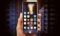 iphone-8-new