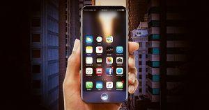 iphone  new