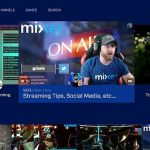 "Microsoft renames and upgrades ""Beam"" to compete with Twitch"