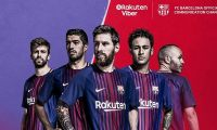 viber-barcelona-official-account