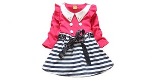 Kids Clothes instagram