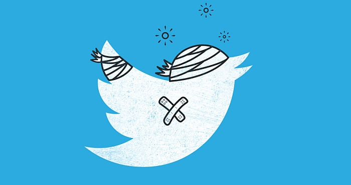 Twitter is working hard to launch better services