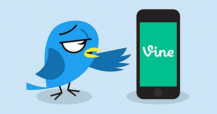 Could Vine app revitalize video sharing once again?