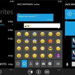 Download WhatsApp Beta 2.17.234 for Windows Phone