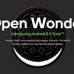 Better Security Measures for Android 8.0 Oreo
