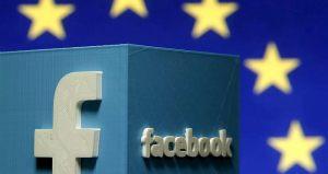 facebook google twitter eu