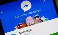 facebook-messenger-new