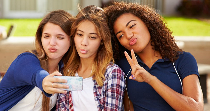 Facebook to Launch a Teen Friendly Messaging App