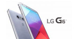 lgg phone