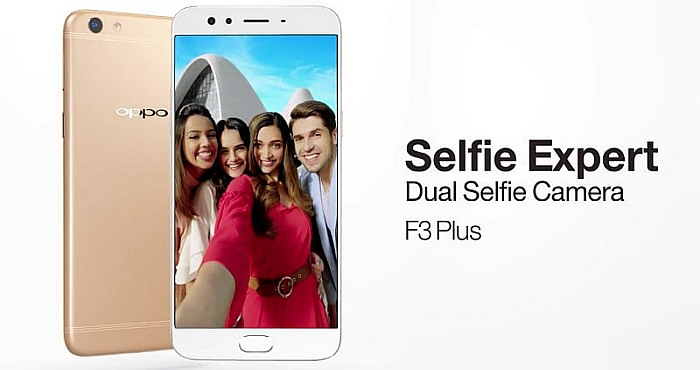 Oppo F3 Plus Review oppo f3 plus dual seflie camera 2