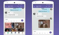 viber-keyboard-extensions