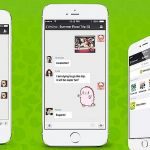 Why WeChat Messenger could be Better than Whatsapp