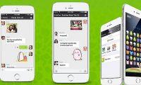 wechat app store