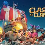 Download Clash of Clans for iPhone and Android
