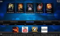 DOWNLOAD-Kodi
