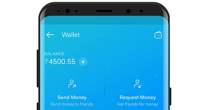 Hike beats WhatsApp by launching the messenger app payments throughout India