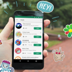 Why ICQ Chat Room IS Next Big Place To Pass Time After A Tiring Day!