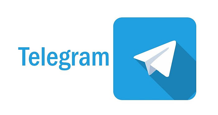 Telegram Messenger flaws made accounts vulnerable to hackers