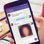 Viber Pinned Chats and YouTube Videos