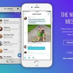 Yahoo! Messenger Latest Security Updates