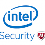 Intel Security links up with McAfee