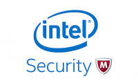 intel-Security-McAfee