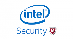 intel Security McAfee