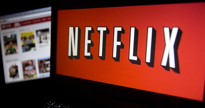 Netflix hits the target of hundred million subscribers