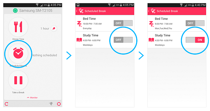 How To Schedule Texts On Iphone