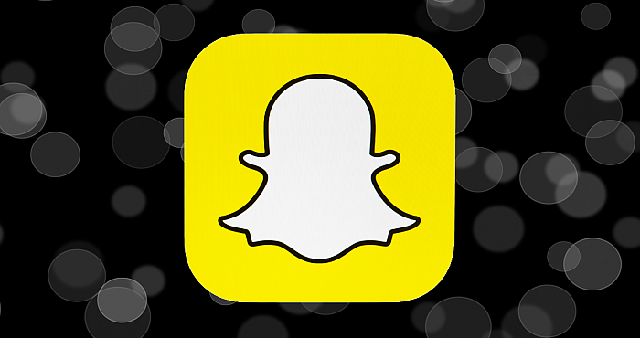 Instant Apps and Games to Snapchat Ads
