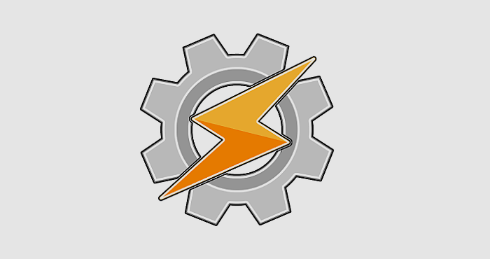 Tasker for Android